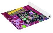7-30-2015fabcdefghijklmnopq Yoga Mat
