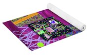 7-30-2015fabcdefghijklmnopqr Yoga Mat