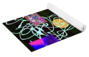 8-1-2015abcdefghi Yoga Mat