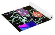 8-1-2015abcdefghijkl Yoga Mat