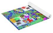 9-12-2015babcdefghijklmnopqr Yoga Mat