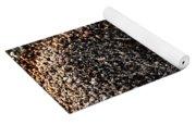 Animal Homes Ants Maybe Yoga Mat