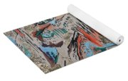 Another Branch Yoga Mat
