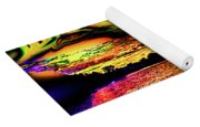 Another Wicked Sunset Yoga Mat