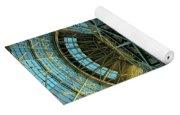 Atrium Yoga Mat