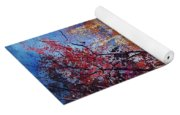 Autumn 760808 Yoga Mat