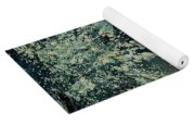 Brooms Shrubs Yoga Mat