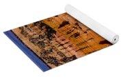 Bryce Canyon Series #4 Yoga Mat