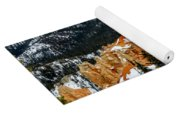 Bryce Canyon Series #1 Yoga Mat