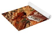 Cedar Breaks 4 Yoga Mat
