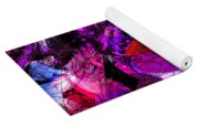 Enchanted Tales Yoga Mat