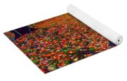 Fall Colors 2014-#15 Yoga Mat