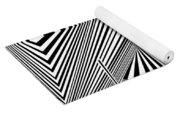 Folderol Yoga Mat