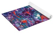 Gem Original Yoga Mat
