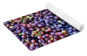 Wine Before It's Time Yoga Mat