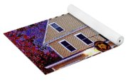 Holderness General Store Yoga Mat