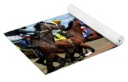 Horse Power 6 Yoga Mat