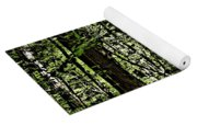 In The Woods Wc Yoga Mat