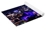 Kc Skyline 2015-9850b Yoga Mat