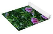Lilly Love Yoga Mat