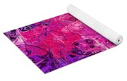 Lovers Yoga Mat