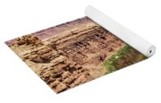 Marble Canyon Yoga Mat