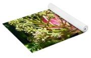 More Mimosa Yoga Mat