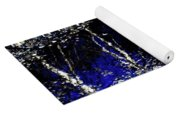 Natures Looking Glass 5 Yoga Mat