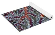 Necklace Seastar Yoga Mat