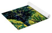 Orchard 562 Yoga Mat