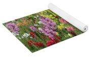 Perfect Picture Yoga Mat