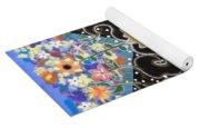 Persephone Yoga Mat