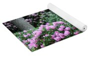 Place To Rest Yoga Mat