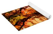 Promise Of A Brighter Future Yoga Mat