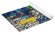Rfb0516 Yoga Mat