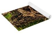 Roots Yoga Mat