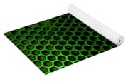 Sound And Vision 3 Yoga Mat