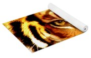 Tigress Yoga Mat