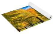 Windstone Farm Yoga Mat