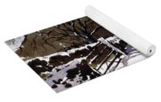Winters Lane Stainland Yoga Mat