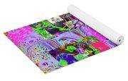11-8-2015babcdefghijklmnopqrt Yoga Mat