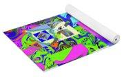 9-10-2015babcde Yoga Mat