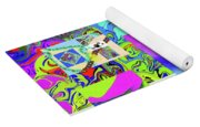 9-10-2015babcdefg Yoga Mat