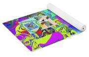 9-10-2015babcdefgh Yoga Mat
