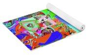 9-10-2015babcdefghijklm Yoga Mat
