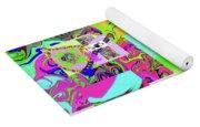 9-10-2015babcdefghijklmnopqrt Yoga Mat