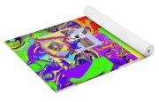 9-10-2015babcdefghijklmnopqrtuvwxy Yoga Mat