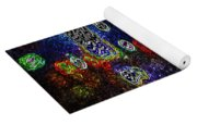 Kolorations 1 Yoga Mat