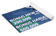 Lolipoker Situs Poker Online Bank Bca 24 Jam Indonesia Yoga Mat