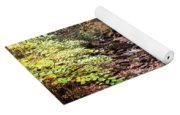 Washington Creek Yoga Mat
